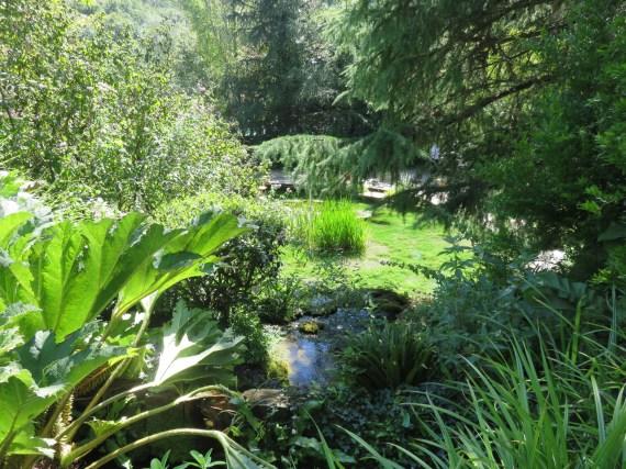 Jardin des fontaines pétrifiantes (23)
