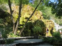 Jardin des fontaines pétrifiantes (32)
