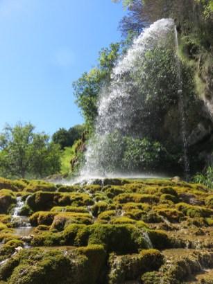 Jardin des fontaines pétrifiantes (44)
