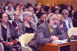 Arnaud Olszak (100)