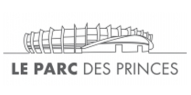 psg-parc-des-princes-magie-magicien