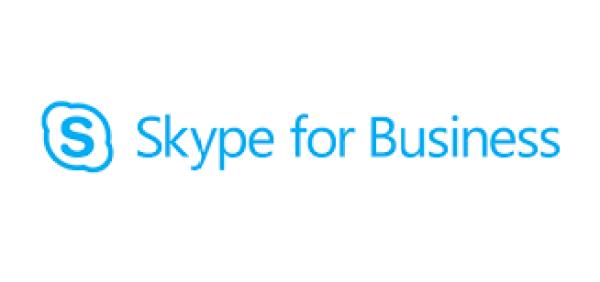 Citrix Skype for Business optimization -