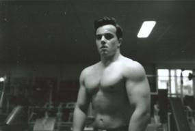 Pic 1 Body building