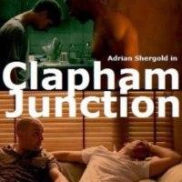 Clapham Junction [2007]