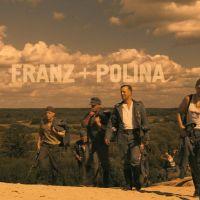 Franz + Polina [2006]