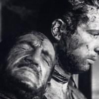 Le salaire de la peur | The Wages of Fear [1953]