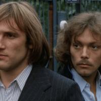Les valseuses | Going Places [1974]