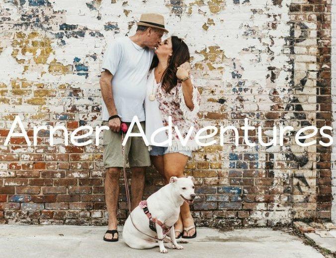 Arner Adventures