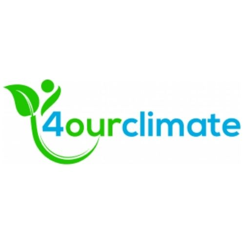 4 OUR CLIMATE