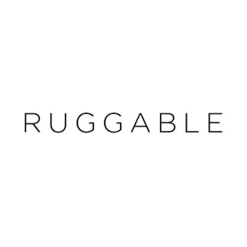 Ruggable
