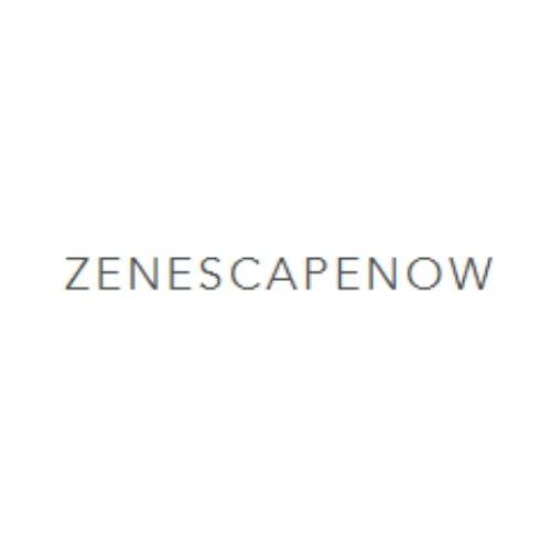 Zenescapenow-logo