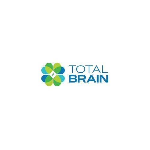 Total Brain-logo