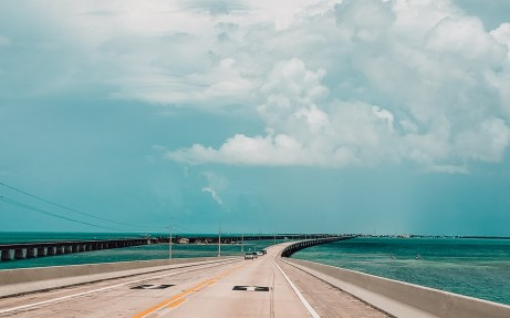 Best Things To Do in Key West