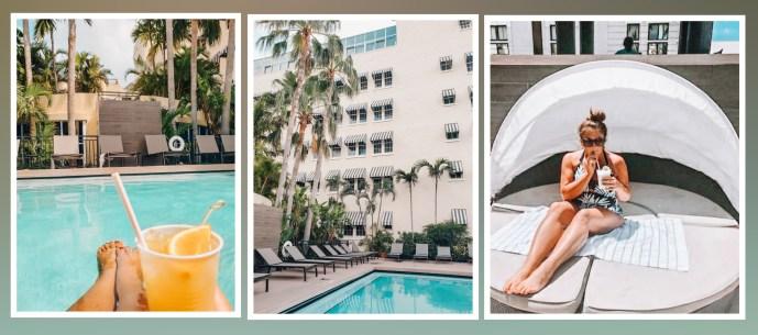 La Concha Hotel Key West