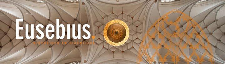 De Eusebiuskerk, Kerkplein 1: Aanvraag omgevingsvergunning
