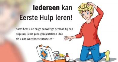 https://arnhemshart.nl/