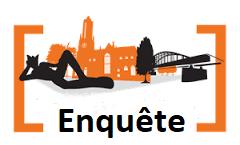 Enquête-uitslag warenmarkt 2019.