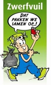 Houd Arnhem Schoon!-https://arnhemshart.nl/