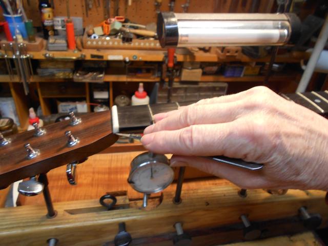 -repair-martin-action-nut (1)