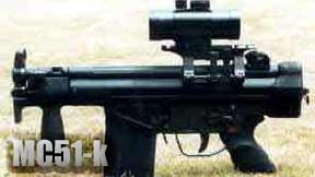 MC51k