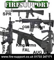 FSL CA Advert 2006 11 23 small
