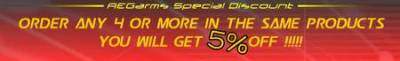 20070302 discount banner