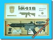 gun_0180