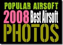 bestairsoftphotos