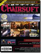 ChairsoftMagazine_issue_1_thumb-231x300