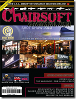 ChairsoftMagazine_issue_1_thumb-231x300