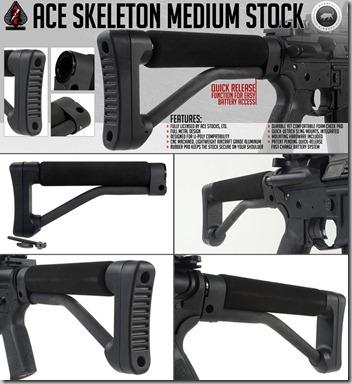 ace_Stock_Medium1
