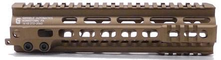 Dytac Smr Rail