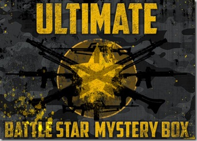 ultimate_bstar_mb_2