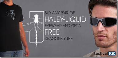 Haley Liquid offer 6 copy