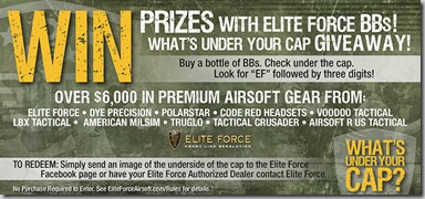 EF What's Under your Cap_670x311 Web Banner