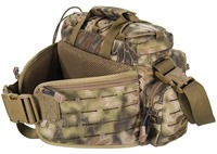 direct_action_FOXTROT_waist_bag_KRYPTEK_HIGHLANDER_ALL_2