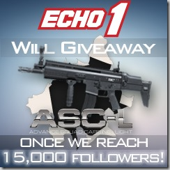 Echo1_giveaway