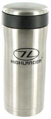 highlander_sealed_thermal_mug_silver_amaz_1