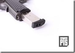 PTS Shockplate-1911_05