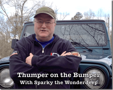 ThumperontheBumper1