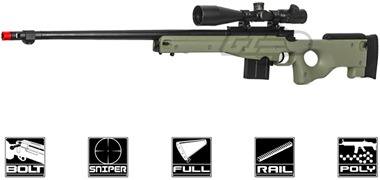 airsoft-mb4402G-a