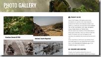 PenCottCamo-gallery