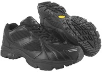 magnum_MUST_Trainers_BLACK_ALL_1