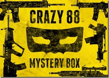 crazy_88_mb