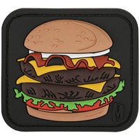 maxpedition_burger_colour_patch_1