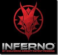 Inferno-logo-V1-reduced