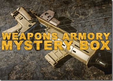 weap_armoury_mb