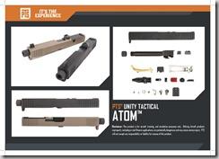 SK_Atom_R1-page-001