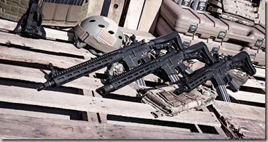 jag-arms-phx15-rifles
