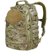 condor_frontier_outdoor_backpack_MULTICAM_1